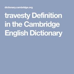 30 Definitions Ideas Definitions Latest Science News Cambridge English