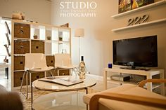 studio 222 photography. love the divider!