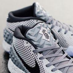 Nike Kyrie 1 'All Star'