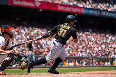 Heyman: Blue Jays add Jose Tabata on minor-league deal = The Toronto Blue Jays have added to their roster, signing infielder Jose Tabata to a minor-league deal that includes an invitation to…..