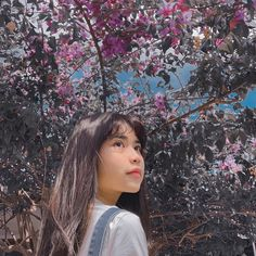 Aesthetic Girl, Aesthetic Anime, Cool Boy Image, Short Hair Outfits, Teen Girl Photography, Filipina Beauty, Hot Hair Colors, Cute Boys Images, Minimal Makeup