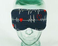 medical gift – Etsy