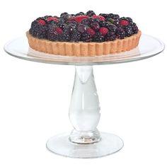 Simplicity Cake Stand.