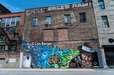 Miles End #Canada #Montreal #dicasdacrisberger www.crisberger.com