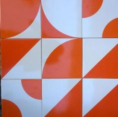 Painel Geometrico 38 Marble Stones, Stone Tiles, Interior Wallpaper, Encaustic Tile, Texture Packs, Tiling, Op Art, Surface Design, Geometric Shapes