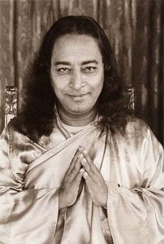 """Kindness is the light that dissolves all walls between souls, families, and nations."" ― Paramhansa #Yogananda"