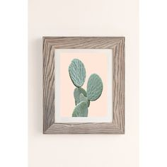 Wilder California Mountain Cactus Art Print ($59) ❤ liked on Polyvore featuring home, home decor, wall art, buff barnwood, mountain wall art, photography wall art, spring home decor, landscape wall art and urban outfitters