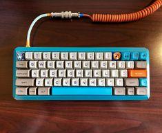 312 Best Keyboard Images Keyboard Keyboards Pc Keyboard