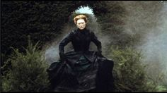 Tilda_Swinton_Orlando_black-maze-dress-1