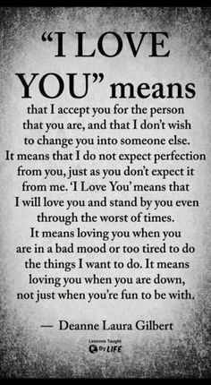 New Quotes Love For Him Future Husband Ideas 19+ Ideas #quotes Short Inspirational Quotes, Inspiring Quotes About Life, Quotes About Happiness, Inspirational Thoughts, Motivational Quotes, Love Yourself Quotes, Quotes About Changing Yourself, Quotes About Change, Heart Quotes