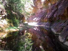 Top 10 Arizona Hikes - Jdomb's Travels