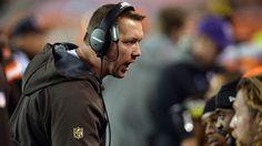 49ers hire former Browns defensive coordinator Jim ONeil