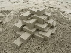 . by box builder, via Flickr