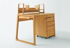 商品情報|ACTUS KIDS(アクタスキッズ) デスク・子供家具・学習机・ベッド・子供用雑貨・ギフト