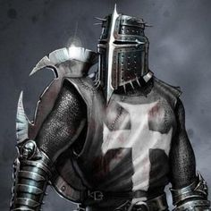 KNIGHT                                                                                                                                                      More