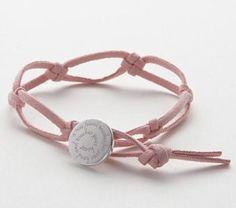 Macrame Bracelet Patterns | uxsale.com