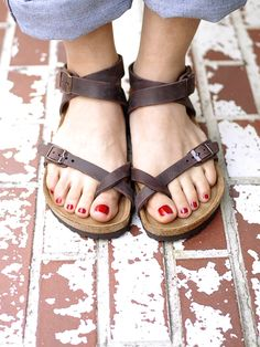Rakuten: birkenstock ビルケンシュトック yara/ Yala 013381-013391 (all two colors)- Shopping Japanese products from Japan