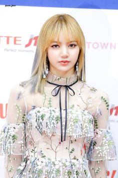 Blackpink Lisa - Amazing body. Beautifulhot sexy pretty naked blonde redheads with dark hair. K-pop Asian girl band dancers. Asian actresses dress in shorts or nude lipstick girls. Hot babes and women inlingerie or bikinis at the beach. Orange hair fashion models kiss.Beautiful hot pretty naked sexy models