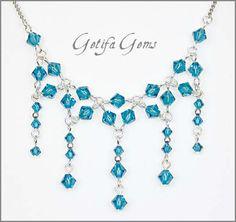 Erica's Jewells Beading & Jewelry