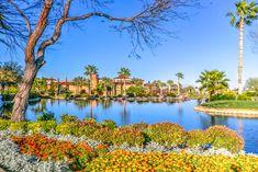 Siena | Las Vegas, NV | 55 Places Active Retirement Communities