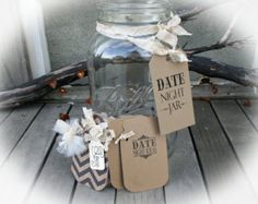 BRIDAL SHOWER Advice for the Bride OR Bride & by MerryMeDesign