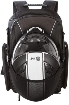 OG Mochila Moto Impermeable portacascos Baby Car Seats, Backpacks, Bags, Fashion, Pockets, Small Backpack, Minimal Look, Bikers, Handbags
