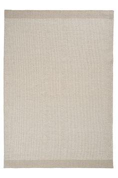 Linie Design Asalie-matto 200x300 cm