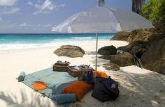Wordt het meer bounty dan de Seychellen? De Seychellen zijn al jaren geliefd als #huwelijksreis bestemming. Meer weten, bezoek dan Huwelijksreis.Travel
