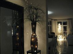 Sonia Daigle: Classic gold luminous Christmas, Noël classique et lumineux!