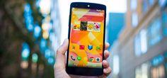 İddia: Google, 100$ Fiyatlı Nexus Telefon için Kolları Sıvadı