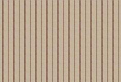 PARA` Tempotest MB Pencil Hazelnut (TT-1047-929) by PARA Tempotest USA