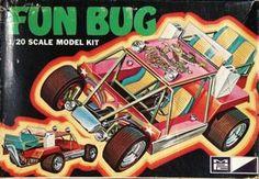 Model Cars Kits, Kit Cars, Car Kits, Vintage Models, Old Models, Car Box, Toy Packaging, Plastic Model Cars, Matchbox Cars