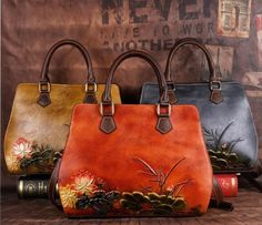 Spedizione gratis Leather Backpack, Madewell, Backpacks, Tote Bag, Cod, Products, Fashion, Moda, Leather Backpacks