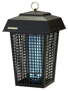 Flowtron Electronic Insect Mosquito Bug Killer Zapper 1 Acre Coverage for sale online Bug Control, Pest Control, Mosquito Killer Machine, Bug Zapper, Mosquito Zapper, Mosquito Trap, Bees And Wasps, Pest Management, Flying Insects