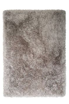 Buy Shimmer Twist Rug from the Next UK online shop Alice In Wonderland Theme, Buy Rugs, Two Bedroom, Bedroom Ideas, Master Bedroom, Next Uk, Room Colors, Rugs In Living Room, Uk Online