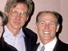 Harrison Ford's Recovery Is 'Remarkable … He Is, After All, Indiana Jones,' Says Producer