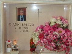 Gianni Brezza