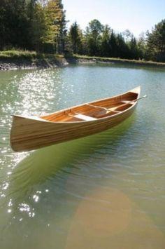 Boat Dock Designs And Plans Canoe Camping, Canoe Boat, Kayak Boats, Canoe Trip, Canoe And Kayak, Fishing Boats, Jon Boat, Sail Boats, Sailing Boat