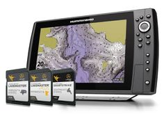 LakeMaster | Humminbird Fishing Maps, Best Fishing, Fish Tales, Fish Finder, Aerial Photography, Fresh Water, Overlays, Tips, Overlay