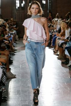 Rodebjer Spring 2015 Ready-to-Wear - Collection - Gallery - Style.com