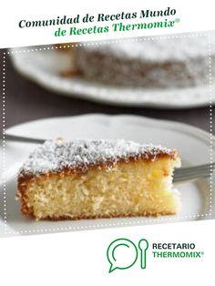 Pudding, Desserts, Food, Recipes, Coconut Brownies, Pumpkin Pound Cake, Kitchens, Tailgate Desserts, Deserts