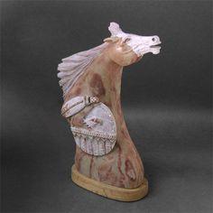 1000 Images About Alabaster Sculpture On Pinterest Utah