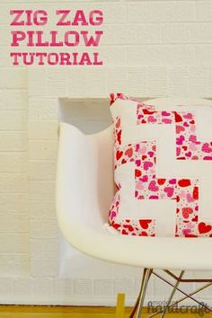 Free Valentine's Day Sewing Projects Round-up! - sew-whats-new.com
