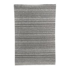 FREE SHIPPING! Shop AllModern for Chilewich Skinny Stripe Shag Floor Mat - Great Deals on all  products with the best selection to choose from!
