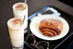 Yummyyy bake  #love  muffin