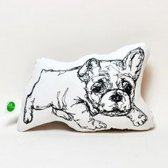 Throw Pillows on Fab - Fab is Everyday Design.
