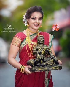 King Of India, Shiva Photos, Hd Wallpapers 1080p, Hd Wallpaper Iphone, Great King, Soft Silk Sarees, Ftm, Sari, Poses