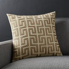 "Conley 18"" Pillow 