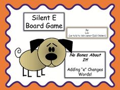 Freebie!!!  Hello Everyone--Enjoy this game for use in small groups--great for extra help sessions.  The instructions are written on the first few pages.  ...