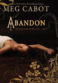 Great book and flow. My review: http://oasisforya.blogspot.com/2011/04/friday-freestyle-book-review-abandon.html